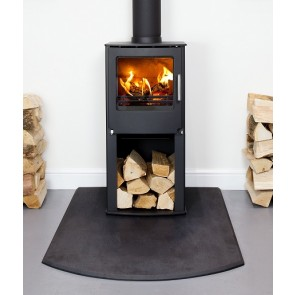 Westfire Series One Wood Store
