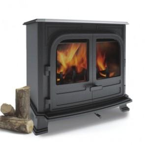 Broseley Snowdon 26 Boiler Stove