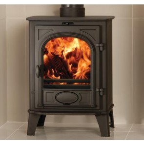 Stovax Stockton 6 wood burning stove