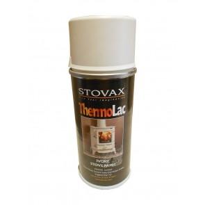 Heat Resistant Stove Paint Morso Stovax Charnwood