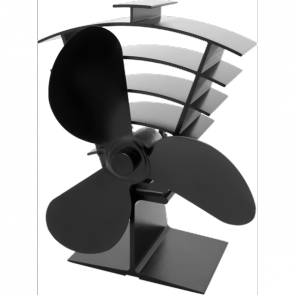 Valiant Ventum III Stove Top Fan