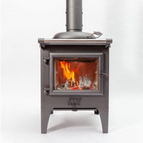 Esse Warmheart Stove