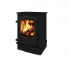 Charnwood Cove 1 SR Stove with Low Stand