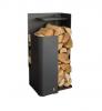Arada Tower Log Holder