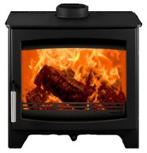 Parkray Aspect 7 Stove