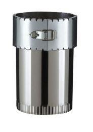 Poujoulat RF EM Adaptor