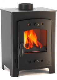 Aarrow Acorn View 5 Stove