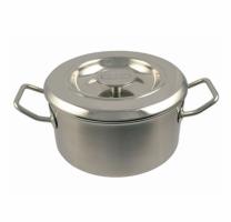 AGA  Stainless Steel Casserole