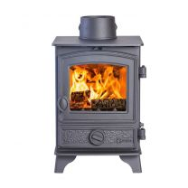 Hunter Hawk 3 Stove
