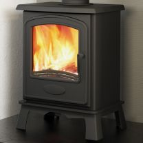 Broseley Hereford 5 SE Stove