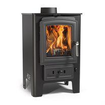 Arada  Heron Multi-fuel stove