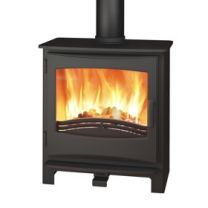 Broseley Evolution Ignite 7 Stove