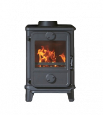 Morso Swift Stove