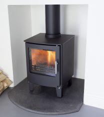 Westfire Series One
