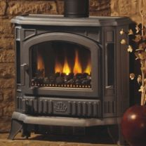 Broseley Winchester Electric Stove