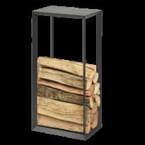Dixneuf Arcadia Log Holder