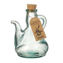 500ml Mediterraneo Oil Bottle
