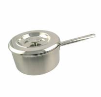 AGA Stainless Steel Saucepan