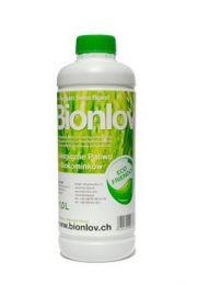 Bionlov  Fuel