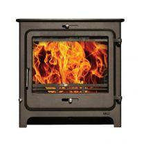 Ekol Clarity 30 Boiler Stove