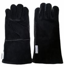 Contura Heat Resistant Stove Gloves