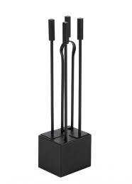 Dixneuf Excalibur Fire Tool Set
