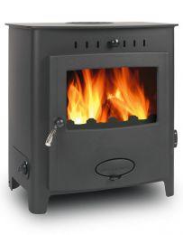 Stratford Ecoboiler 16HE Boiler Stove