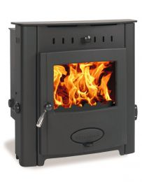 Stratford Ecoboiler 9HE Inset Boiler stove