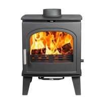 Eco-ideal Eco 3 Stove