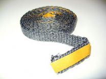 Self Adhesive Flat Rope