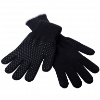 Valiant Heat Resistant Gloves (Pair)