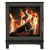Grisedale Stove