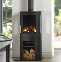 Acr Neo 3C Electric Stove