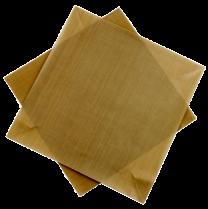 Rayburn Bake-o-Glide Cook Set