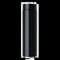 Euro-Vit Enamel Plain Length - 500mm