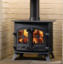 Yeoman Devon 50HB Boiler Stove