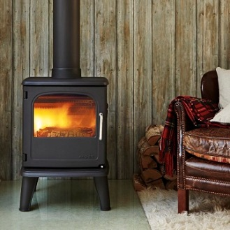 8kw Stoves and under