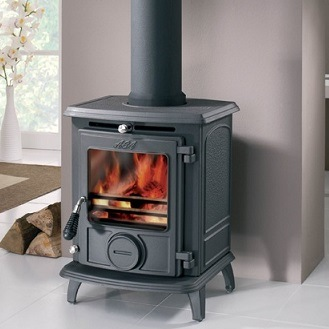 Brands Of Wood Burning And Muti Fuel Stoves And Cooker