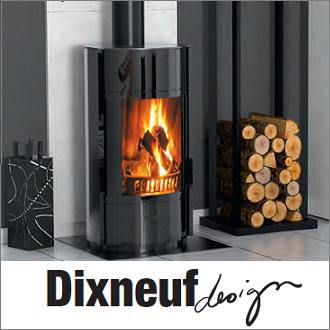 Dixneuf Designer