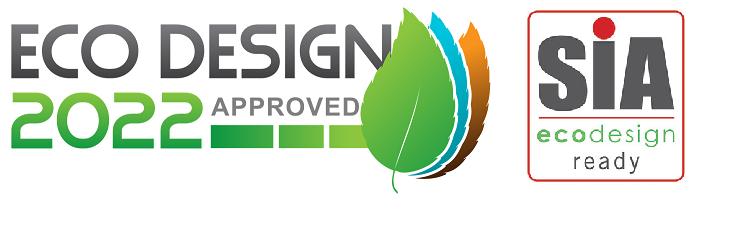 Ecodesign 2022