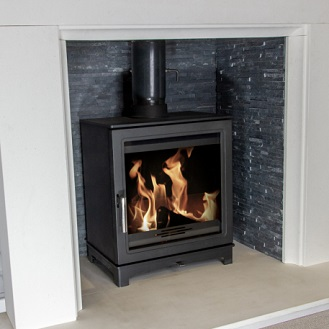 The Lakes stoves