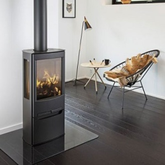 Wiking Stoves