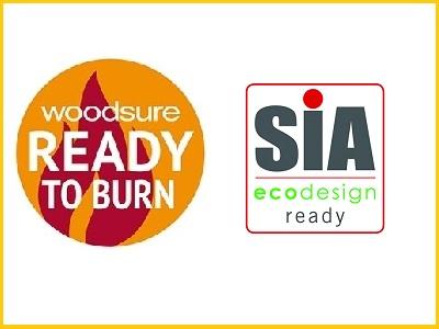 Ban on Woodburning Stoves