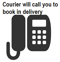 booking in