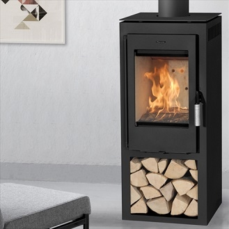 Danburn Stoves
