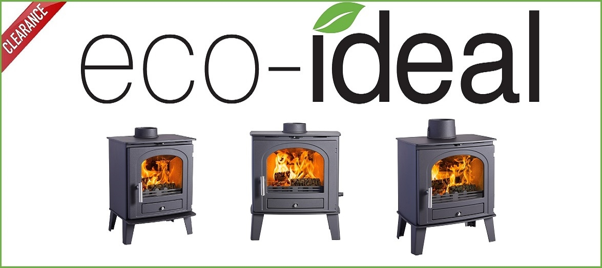 Eco-ideal Special Offer
