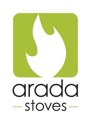 Arada Stoves