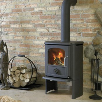 Convector Stoves