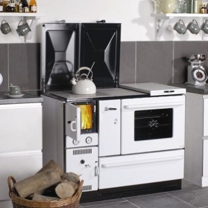 Wamsler Cookers