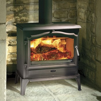 Wood Burning Stove Multi Fuel Stoves Online In The Uk Woodburner Warehouse